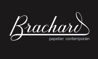 Charentaise TCHA disponible au magasin Brachard