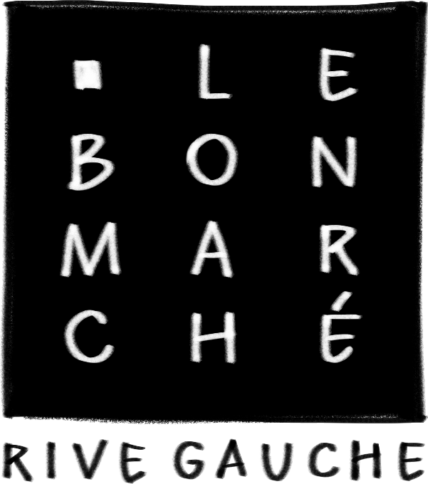 Charentaise TCHA disponible au magasin bonmarche