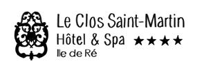 Charentaise TCHA disponible au Clos Saint-Martin