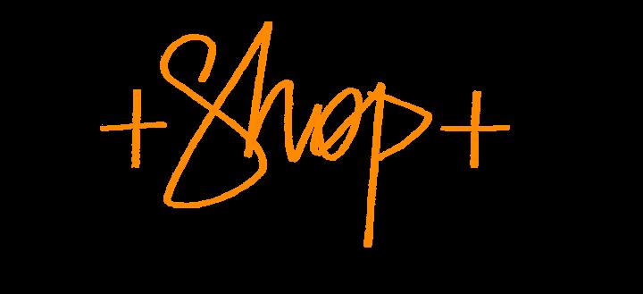 +Shop+