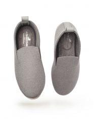 charentaise moderne, design, originale tcha minimal souris – homme, femme, enfant