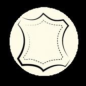 pictos_V1-04