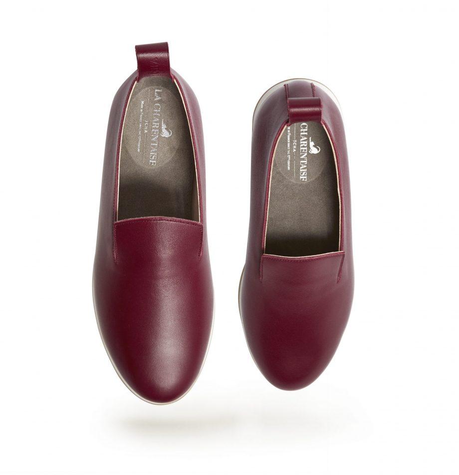 parisienne cuir-malvarosa-paire